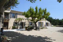 Vente mas Saumane-de-Vaucluse DSCN1247.JPG