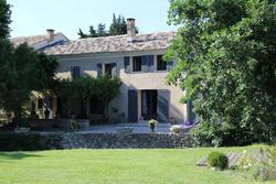 Photos  Maison Mas à vendre Saumane-de-Vaucluse 84800