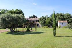 Vente mas Saumane-de-Vaucluse IMG_5737.JPG