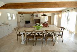 Vente maison contemporaine Goult DSC_1395
