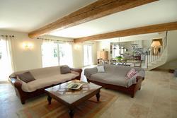 Vente maison contemporaine Goult DSC_1399