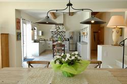 Vente maison contemporaine Goult DSC_1402