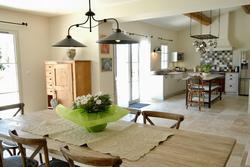 Vente maison contemporaine Goult DSC_1403