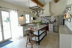 Vente maison contemporaine Goult DSC_1404