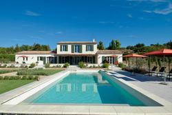 Vente maison contemporaine Goult DSC_1835