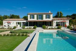 Vente maison contemporaine Goult DSC_1837