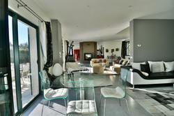 Vente maison contemporaine Ménerbes