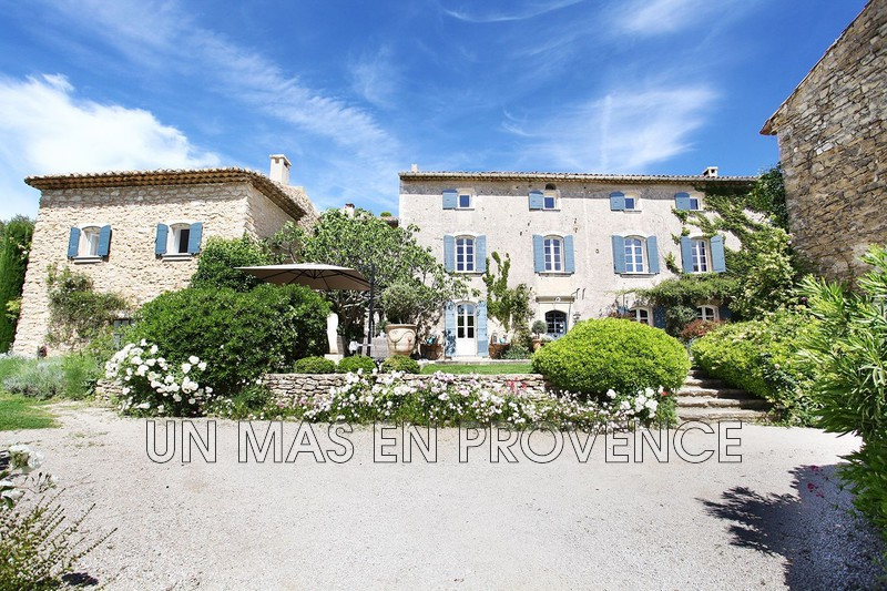 Vente propriété Oppède  Property Oppède Luberon,   to buy property  19 bedrooms   800 m²
