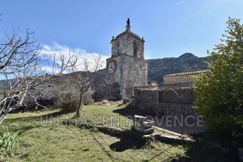 Vente maison de village Maubec  Village house Maubec Luberon,   to buy village house  2 bedrooms   108 m²