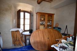 Vente maison de village Maubec