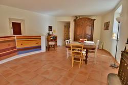 Vente maison de village Maubec DSC_0113