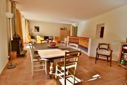 Vente maison de village Maubec DSC_0114
