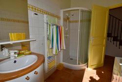 Vente maison de village Maubec DSC_0120