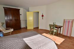 Vente maison de village Maubec DSC_0122