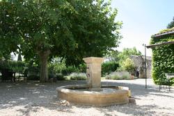 Vente maison en pierre Cabrières-d'Avignon IMG_0563.JPG
