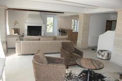 Vente maison en pierre Cabrières-d'Avignon IMG_3016.JPG
