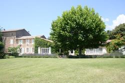Vente maison en pierre Cabrières-d'Avignon IMG_5795.JPG