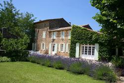 Vente maison en pierre Cabrières-d'Avignon IMG_5793.JPG