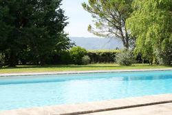 Vente maison en pierre Cabrières-d'Avignon IMG_0543.JPG