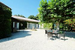 Vente maison en pierre Cabrières-d'Avignon DSC_1021