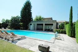 Vente maison en pierre Cabrières-d'Avignon DSC_1005