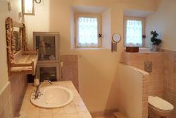 Vente maison en pierre Gordes DSC03423.JPG