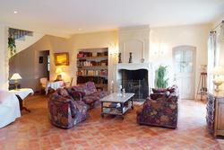 Vente maison en pierre Gordes DSC03345.JPG