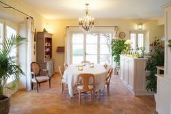 Vente maison en pierre Gordes DSC03185.JPG