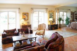 Vente maison en pierre Gordes DSC03350.JPG