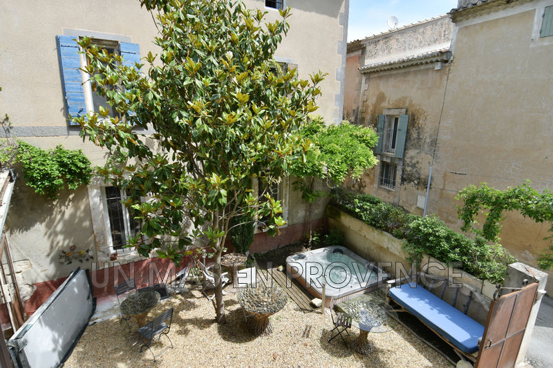 Vente maison de village Gordes  Village house Gordes Luberon,   to buy village house  5 bedrooms   307 m²
