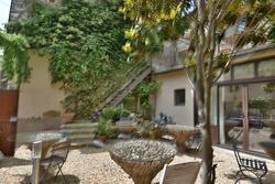 Vente maison de village Gordes DSC_0041