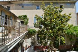 Vente maison de village Gordes DSC_0047