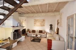 Vente maison de village Gordes DSC_0012