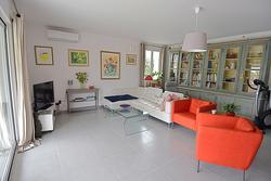Vente maison Cabrières-d'Avignon DSC_0010