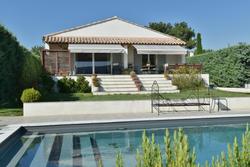 Vente maison Cabrières-d'Avignon DSC_0123