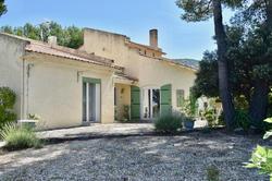 Vente villa Cavaillon DSC_0026