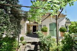 Vente villa Cavaillon DSC_0028