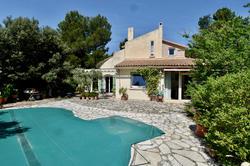 Vente villa Cavaillon DSC_0031
