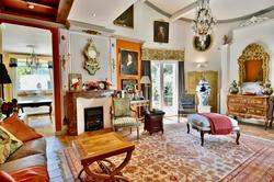 Vente villa Cavaillon DSC_0035