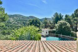 Vente villa Cavaillon DSC_0050