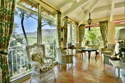 Vente villa Cavaillon DSC_0052