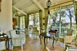 Vente villa Cavaillon DSC_0055