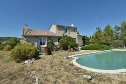 Vente maison en pierre Gordes DSC_0155