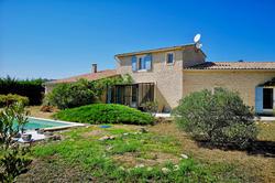 Vente maison en pierre Gordes IMG_20180810_155540
