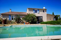 Vente maison en pierre Gordes IMG_20180810_155751