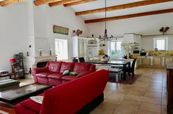 Vente maison en pierre Gordes IMG_20180810_160754
