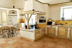 Vente maison en pierre Gordes IMG_20180810_160737