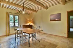 Vente maison récente Saint-Saturnin-lès-Apt DSC_0120