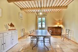 Vente maison récente Saint-Saturnin-lès-Apt DSC_0121