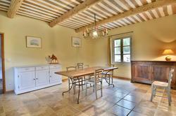 Vente maison récente Saint-Saturnin-lès-Apt DSC_0122